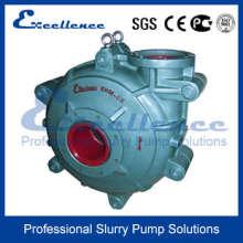Pompes à boues centrifuges anti-abrasives (EHM-6E)