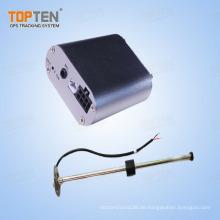 Heißer Verkauf GPS-Verfolger-Vorrichtung mit externer Antenne Tk108-Er115