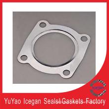 Cylinder Gasket/Gasket Set/Steam Cylinder Shim Block Ig094