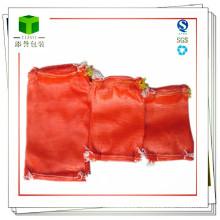 Ventiltasche produzieren Taschen für Zwiebel Günstige Fabrik Preis