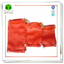 Valve Bag Produce Bags for Onion Cheap Factory Price