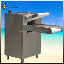 Factory offer 2.2kw manual dough kneading machine