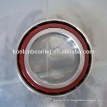 Rolamentos de esferas de contato angular 7206a rolamento 7206b rolamento 7206c rolamento