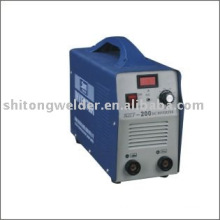 electric welding machine switch