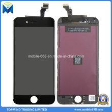 Pantalla LCD original para iPhone 6 y pantalla táctil