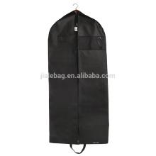 Классические различные моды прочный чехол пыли мужской одежды костюм сумка