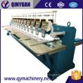 ДУ-компьютеризированная Multi-иглы вышивальная машина