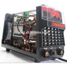 3-в-1 инверторный сварочный аппарат TIG mma CT-416