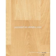 Высокопрочный ламинатный лист HPL для дверей