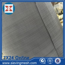 High Density Metal Wire316 Mesh