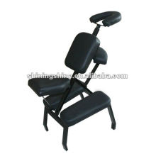 2016 hot sale multi-function portable tattoo chairs