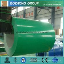 7000 Серия 7075 Покрынная PVC алюминиевая Катушка