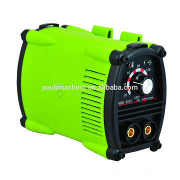 New spring promotion Low cost small inverter welding machine