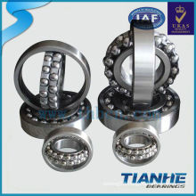hot sales china bearing brand micro miniature ball bearing for miniature chair