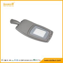 IP65 180W Street Light (SLRT115 SMD 180W)