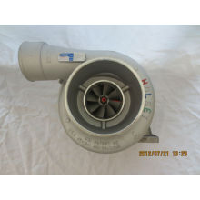 Turbo HT3B 3522867