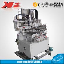 Заводская цена трафаретной печати машины