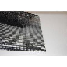 Tecido de malha aberta esteira de cozimento de PTFE