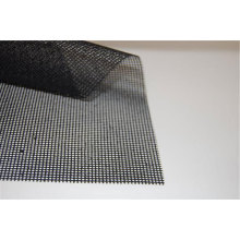 PTFE baking mat open mesh fabric