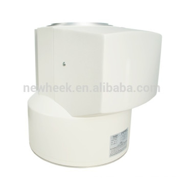 thales 9428 toshiba 5804 x ray image intensifier repalcement