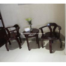 Деревянные стулья / современные Председатель / Современный стул/твердый стул/таблицы
