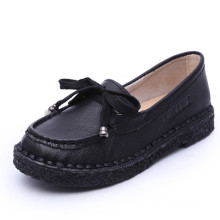 Expectant Mother Shoe for Safety