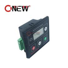 Automatic Genset/Diesel Spare Parts Generator Set Smartgen Accessories Controller/Control Panel Engine Level Moudule Hgm1770