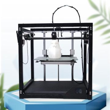 3D-Druck medizinisches Modelldesign Prothetik