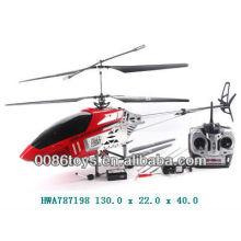 3.5ch helicóptero brinquedos