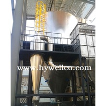LPG High-speed Centrifugal Spray Dryer