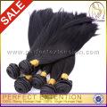 Perfect Extension Factory Guangzhou Brazilian Hair