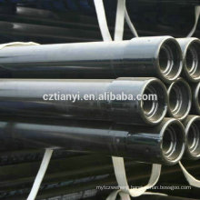 China suppliers wholesale pipe oil casing pipe