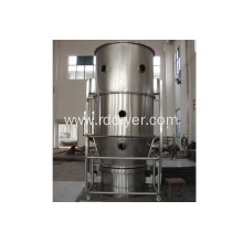 Fruit/vegetable Juice Boiling Dryer (GFG series)