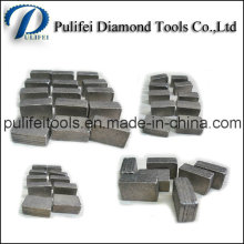 Электроинструмент Алмазные Отрезные Большой Размер Пилы Сегмент