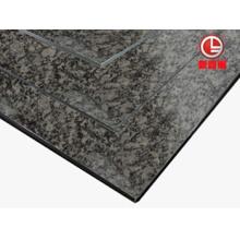 Globond panneau composite en aluminium Frsc010