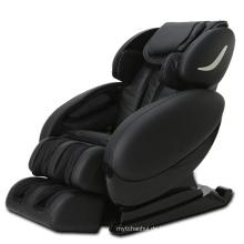 2016 Bestes verkaufendes Produkt! Elektrischer Shiatsu Massage Stuhl