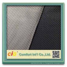 Ткань сетки ткани сетки 100% полиэфира