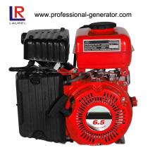 3HP Gasoline Engine 4 Stroke Engine