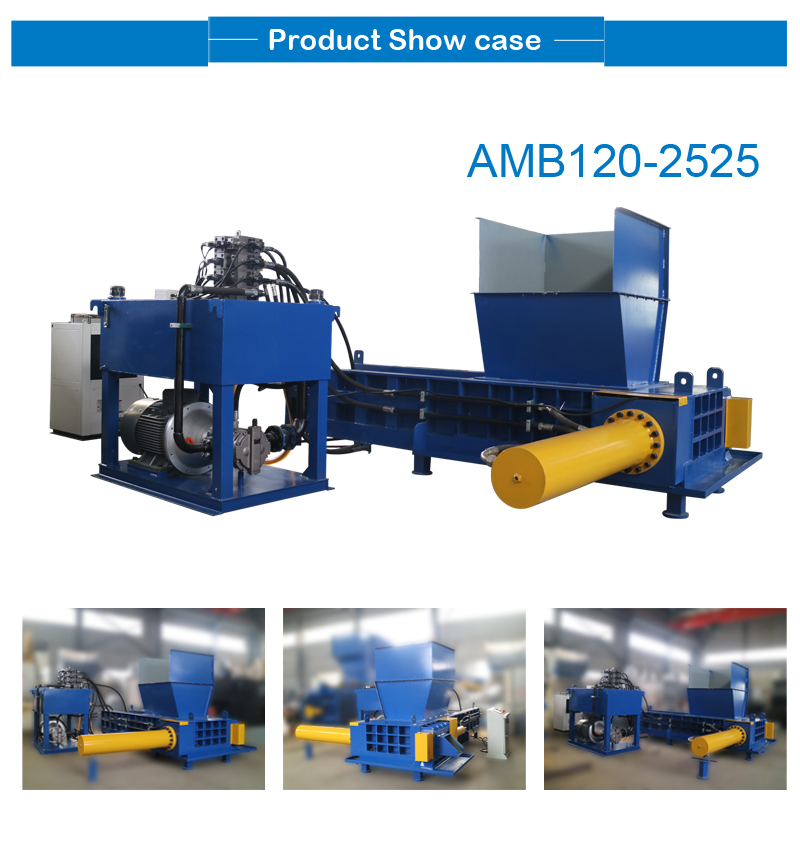 AMB120-2525-1
