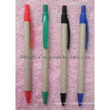 Экологические ремесла бумага шариковая ручка (ЛТ-C426)