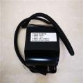 SEM650B loader parts buzzer W46000178 for sale