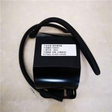 SEM650B Lader Teile Summer W46000178 zu verkaufen