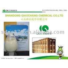 Оксифлуорфен 97% TC 240 г / л ЕС