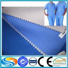 China fornecedor T65 / C35 tecido