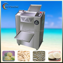 High quality single-phase kneading dough machine