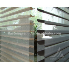 janela decoração atacado sombra shangri-la persianas