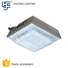 Fábrica por atacado alta Quaility simples design de alta baía luminária