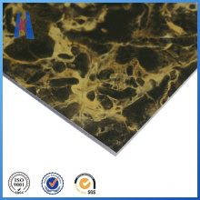 Curtain Wall Granite and Marble Aluminum Composite Panel