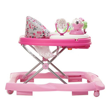 Baby Walkers Baby Carriage para bebés