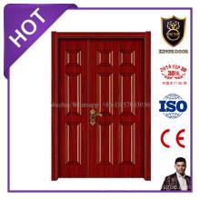 Interior Melamine Door Interior Laminate Main Door Designs